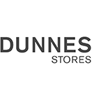 Dunnes Stores's Logo